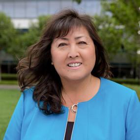 Lisa Bruun