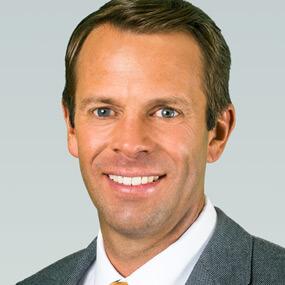 Matt LaVay