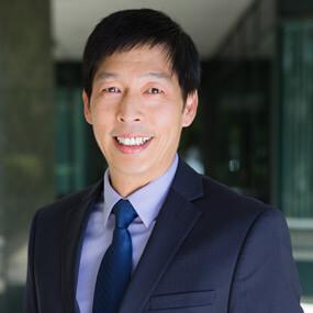 Ting Wu