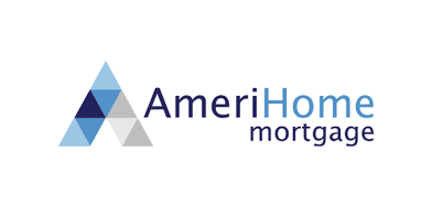 AmeriHome Mortgage Company, LLC