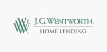 J. G. Wentworth Home Lending