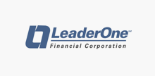 LeaderOne Financial Corporation