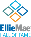 Ellie Mae Hall of Fame