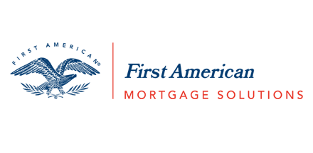 First American Mortgage Solutions, LLC
