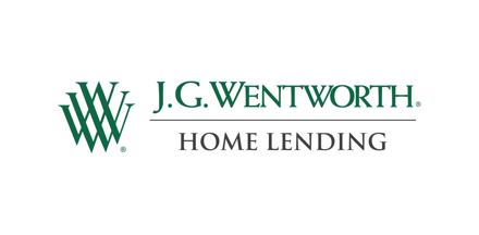 J.G. Wentworth Home Lending, LLC