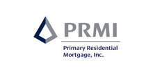 PRMI - Primary Residential Mortgage, Inc.