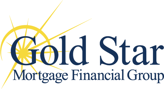 Goldstar Mortgage Financial Group