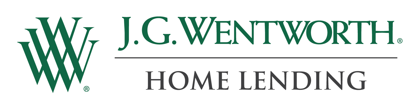 J.G. Wentworth Home Lending