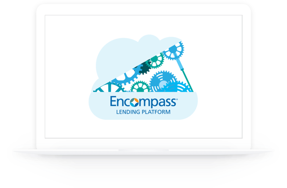 Innovate with the Encompass Lending Platform