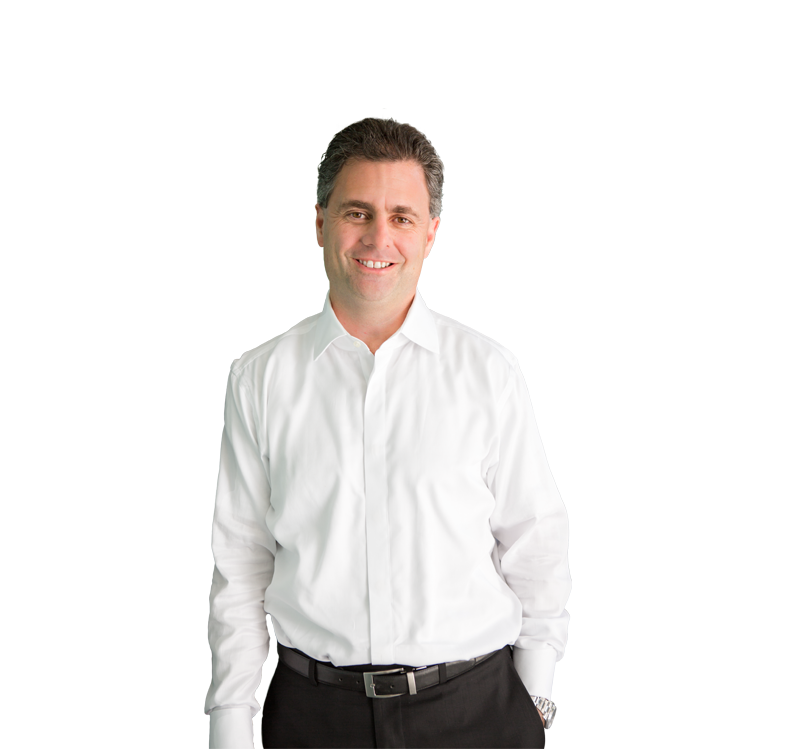 Originate more loans. Lower origination costs. Reduce time to close.