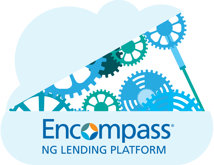 Encompass Lending Platform
